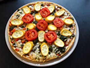 pizza-442058_960_720